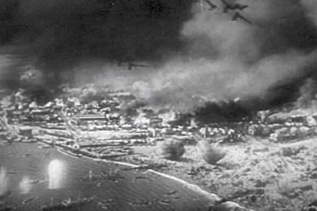 File:Battlefield Destruction Doctrine.png