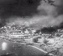 Battlefield Destruction Doctrine