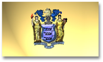 File:New Jersey State Flag.jpg