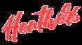 Heathers Wiki