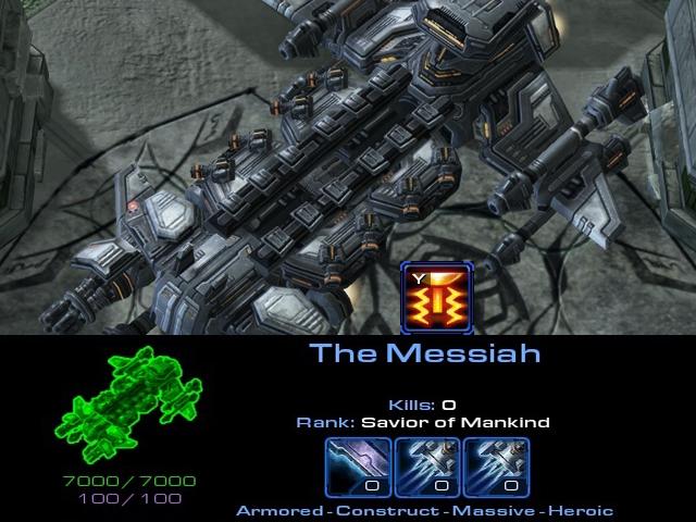 File:The Messiah.jpg