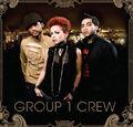 Group 1 crew album.jpg
