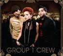 Group 1 Crew (album)
