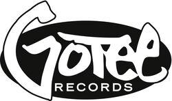 Gotee Logo 2011