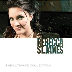 RSJ The Ultimate Collection