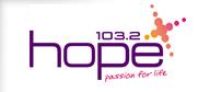 Hope103.2.jpg