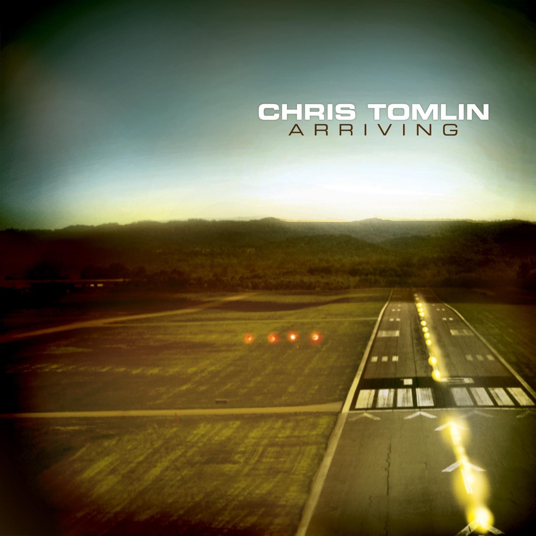Forever chris tomlin