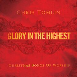 GloryintheHighest-Tomlin