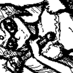 Posted on 10/31/2015 7:47 AM to her Miiverse