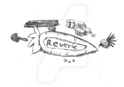 File:In a reverie by malangelleliorahan-d1ydr99.png