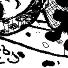 Posted on 07/04/2015 3:06 AM to her Miiverse