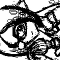 Posted on 09/19/2015 5:49 PM to her Miiverse