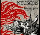Times of Grace (album)