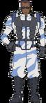 Cookman - Anime Design