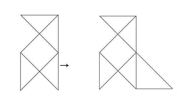 File:Step 13.jpg