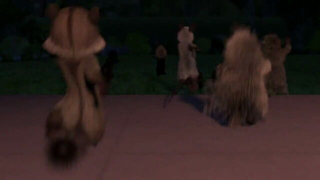 File:Overthehedge-disneyscreencaps.com-2512.jpg