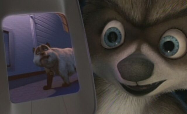 File:Overthehedge02.jpg