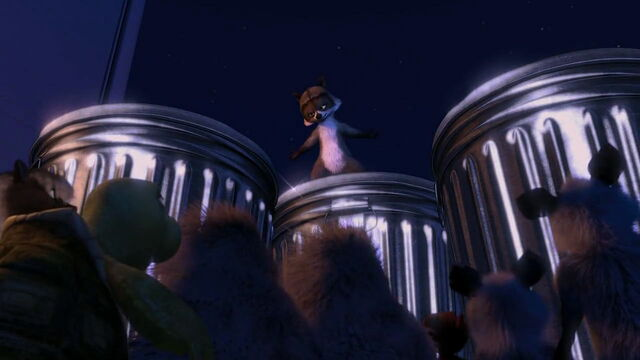 File:Overthehedge-disneyscreencaps.com-2391.jpg