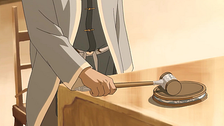 File:Council gavel.png