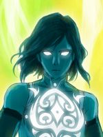 Korra_and_Raava.png
