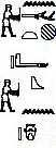 File:Hieroglyphic engraving.png