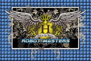 Robotmastersbanner