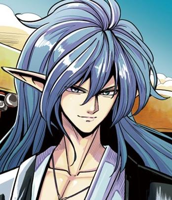 File:Azudora Profile.png