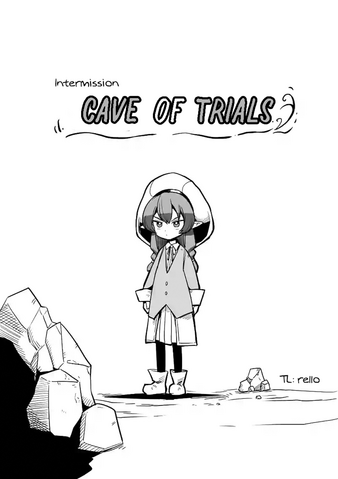 File:Chapter 0.png