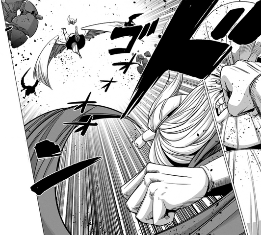 File:Helck Iron Ball.png