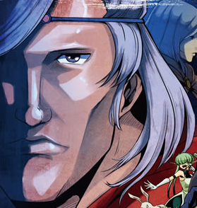 File:Helck Profile.png