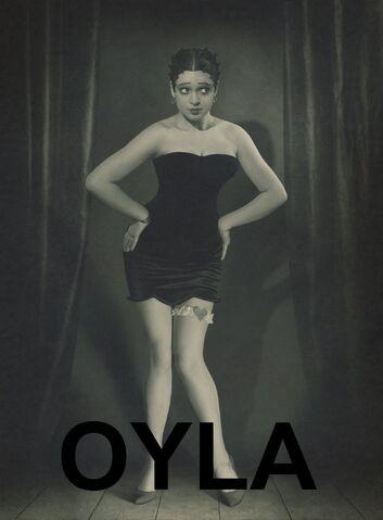 File:Oyl not baby Esther.jpg