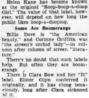 File:1930 kane boop bow.png