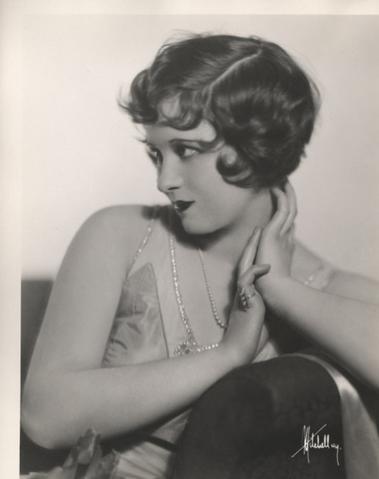 File:Helen Kane as Patsy Good Boy 1928.png