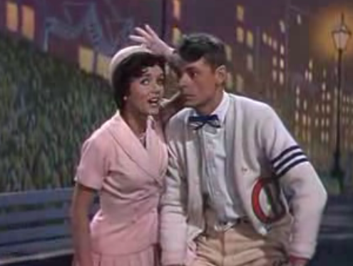 File:Three Little Words debbie Reynolds as Helen Kane 2.png