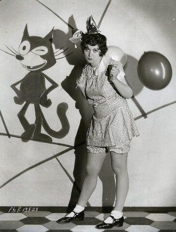 File:Helen Kane & Felix the Cat2.jpg