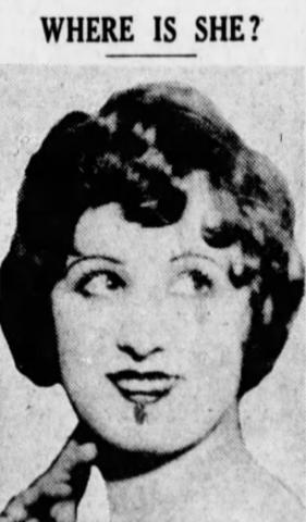 File:Missing Kane 2 1929.png