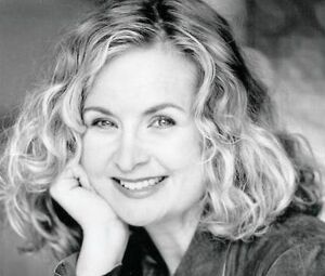 CHERYL CHASE VOICE ACTRESS