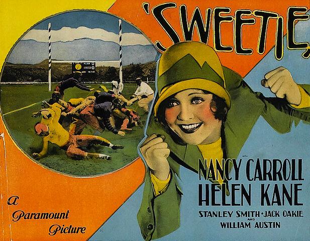 File:Sweetie - 1929 - LC.jpg