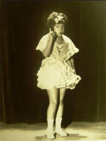 File:Pointed Heels Promo Mitzi Green.png