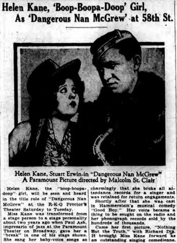File:July 8th 1980 dangerous nan mcgrew 54.png