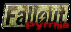 Falloutpyrrhia