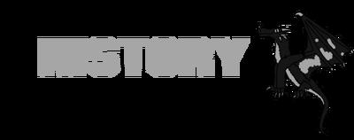 Blackouthistory