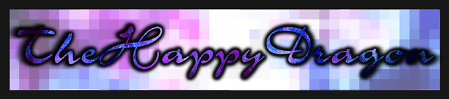 File:HappyName.png