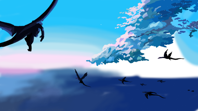 File:Wipcloudthing.png