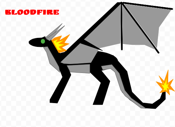 File:Bloodfirechi.png