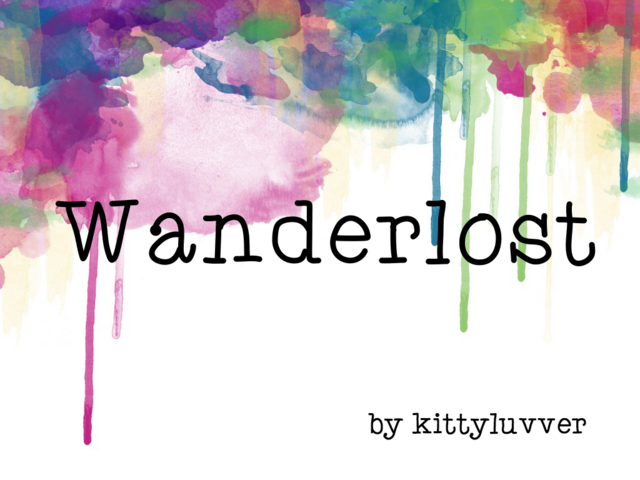 File:Wanderlost cover.png