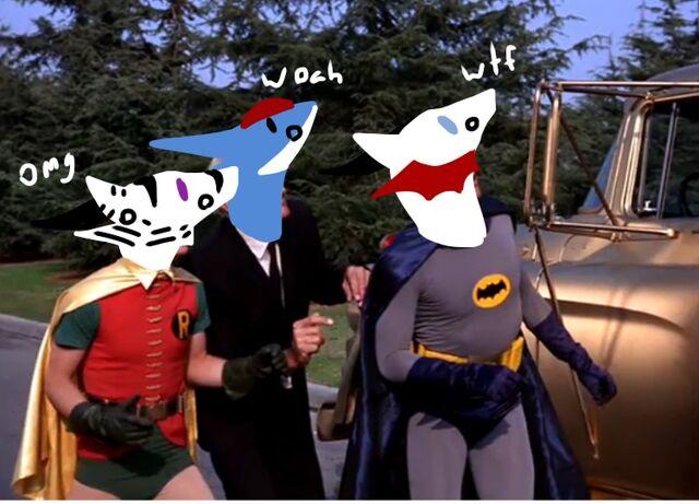File:Batmanlampration.jpg