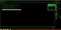 ChatSkin:Terminal
