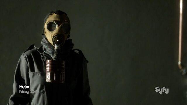File:Jaye in Mask.jpg