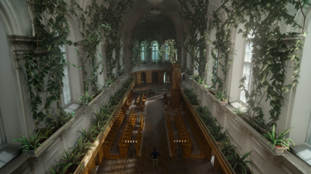 File:Council Hall.png